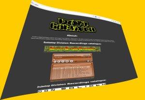 Screenshot www.dongoliath.com